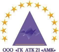АТК21