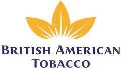 Бритиш-Американ Тобакко Трейдинг Компани