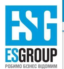 ES Group