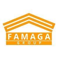 Фамага Групп