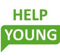 Фонд Международный благотворительный фонд Помоги молодым