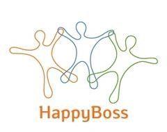 HappyBoss