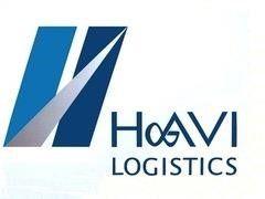 HAVI Logistics Russia (ООО РУЛОГ)