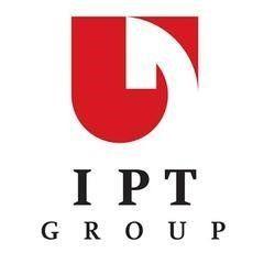 HRT Group