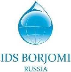 ИДС Боржоми