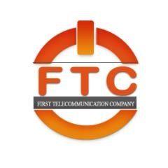 ИП Первая Телекоммуникационная Компания