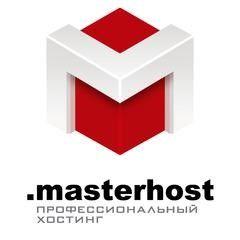.masterhost
