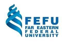 Образовательное учреждение Дальневосточный федеральный университет