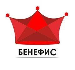 ООО Бенефис