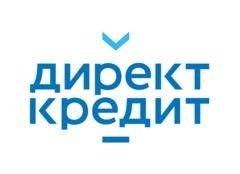 ООО Директ Кредит