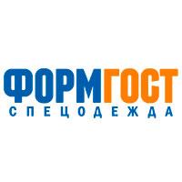 ООО ФОРМГОСТ Спецодежда