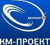 ООО КМ-проект, НВП