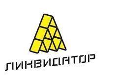 ООО Ликвидатор