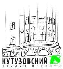 ООО Луидор