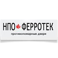 ООО НПО Ферротек
