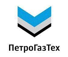 ООО ПетроГазТех