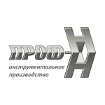 ООО Проф-НН