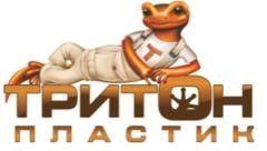 ООО Тритон Пластик