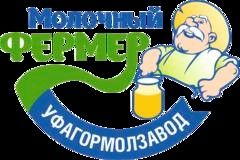 ООО Уфагормолзавод