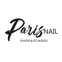 Paris Nail Cafe