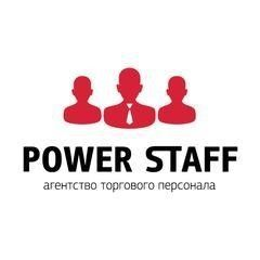 Power Staff