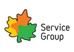 Service Group