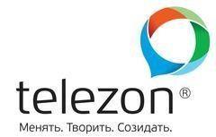 Телекоммуникационная Компания Телезон