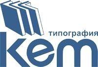 Типография КЕМ