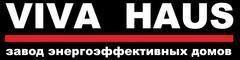 VIVA HAUS