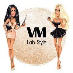 VM Lab Style