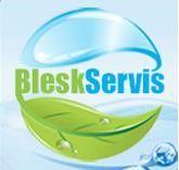 Блеск Сервис