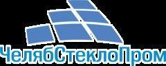 ЧелябСтеклоПром