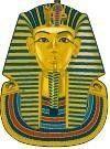 ЧОО Фараон