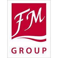 ФМ групп