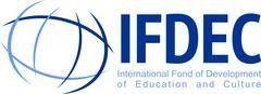 Фонд IFDEC