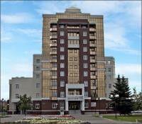 Гос. корп. Владимирский областной суд