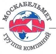 Москабельмет