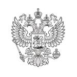 ООО Азбука закона