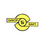 ООО Бикор БМП