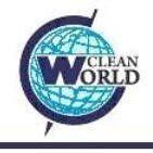 ООО Чистый Мир
