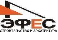 ООО Эфес