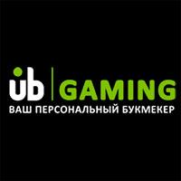 ООО Холдинг UBGaming