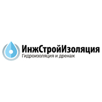 ООО ИнжСтройИзоляция