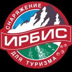ООО Ирбис