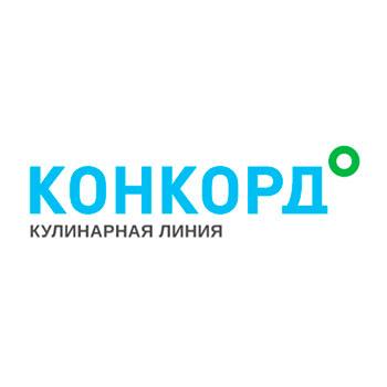 ООО Комбинат питания Конкорд