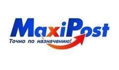 ООО МаксиПост