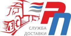 ООО Регион Партнер