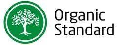 Органик Cтандарт