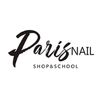 Paris Nail Cafe
