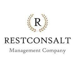 Restconsalt
